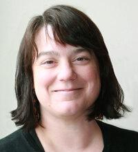 Kate Fitz-Henry