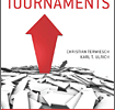 Innovation Tournaments