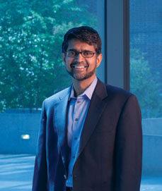 Kumar, Vijay