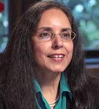 Gita Surie