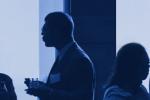Mack Institute Conference Web Header