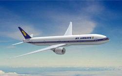 012507_jetair