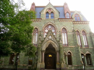 800px-College_Hall_(University_of_Pennsylvania)_-_IMG_6599