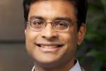 Saikat Chaudhuri