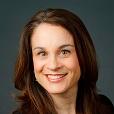 Lori Rosenkopf