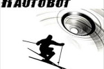 rautobot