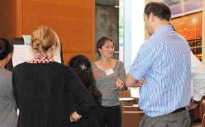Emerging Scholars Workshop
