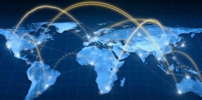 global_ties