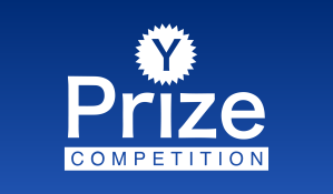 Y-Prize Competition