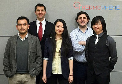 Thermophene_Team_Picture v2