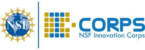 icorps logo