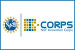 NSF I-Corps