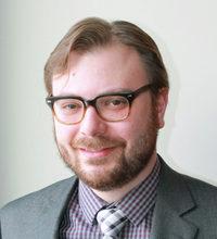 Joe Nebistinsky