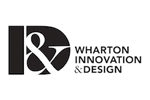 Wharton Innovation & Design
