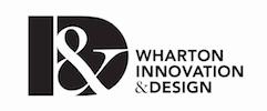 Wharton Innovation & Design