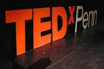 Ted-x-Penn