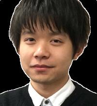 Aobo Zhou