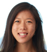 Justine Lai