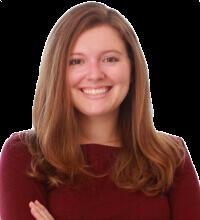 Meredith Sigler