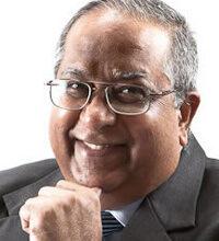 Raj Srivastava