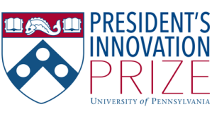 President's Innovation Prize