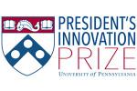 President's Innovation Prize Thumbnail