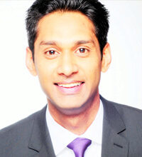 Chakra Banerjee
