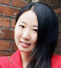 Jiayi Bao