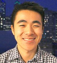 Eric Kuang