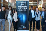 I&D Healthcare Innovation Challenge Thumbnail