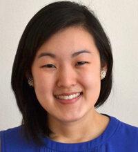 Katherine Choi