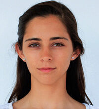 Katherine Lopez Hayna
