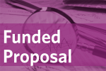 Funded Research Proposal