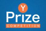 Y-Prize 2017-2018: Nanotechnologies
