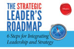 Strategic Leader's Roadmap