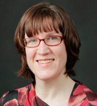 Rachel Szkaradnik
