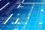 Delaware Blockchain Initiative