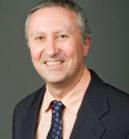 Gilles Duranton