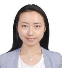 Qingqing Chen