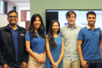 Fintech Challenge 2017 Winners