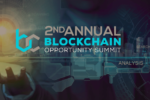 2nd Annual Blockchain Opportunity Summit