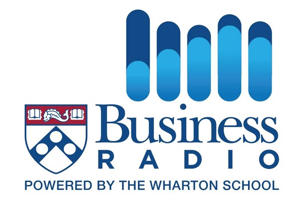 Mack Institute Business Radio podcasts
