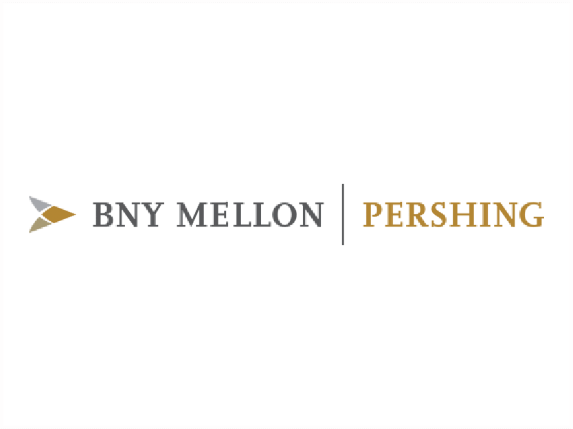 BNY Mellon - Pershing