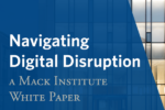 Navigating Digital Disruption