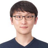 Jaeho Choi