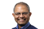 Dr. Venkatesh Prasad discusses open innovation at Ford