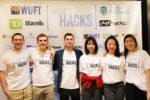 WUFT Hacks