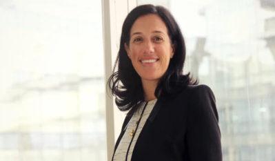 Erica Volini