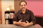 Baba Prasad discusses agility