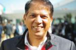 Ravi Rishy-Marahaj of GigSky